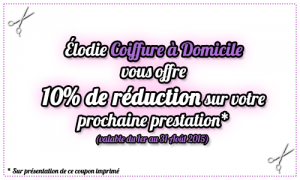 elodiecoiffure_reduction